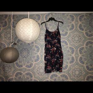 Sun dress 😍